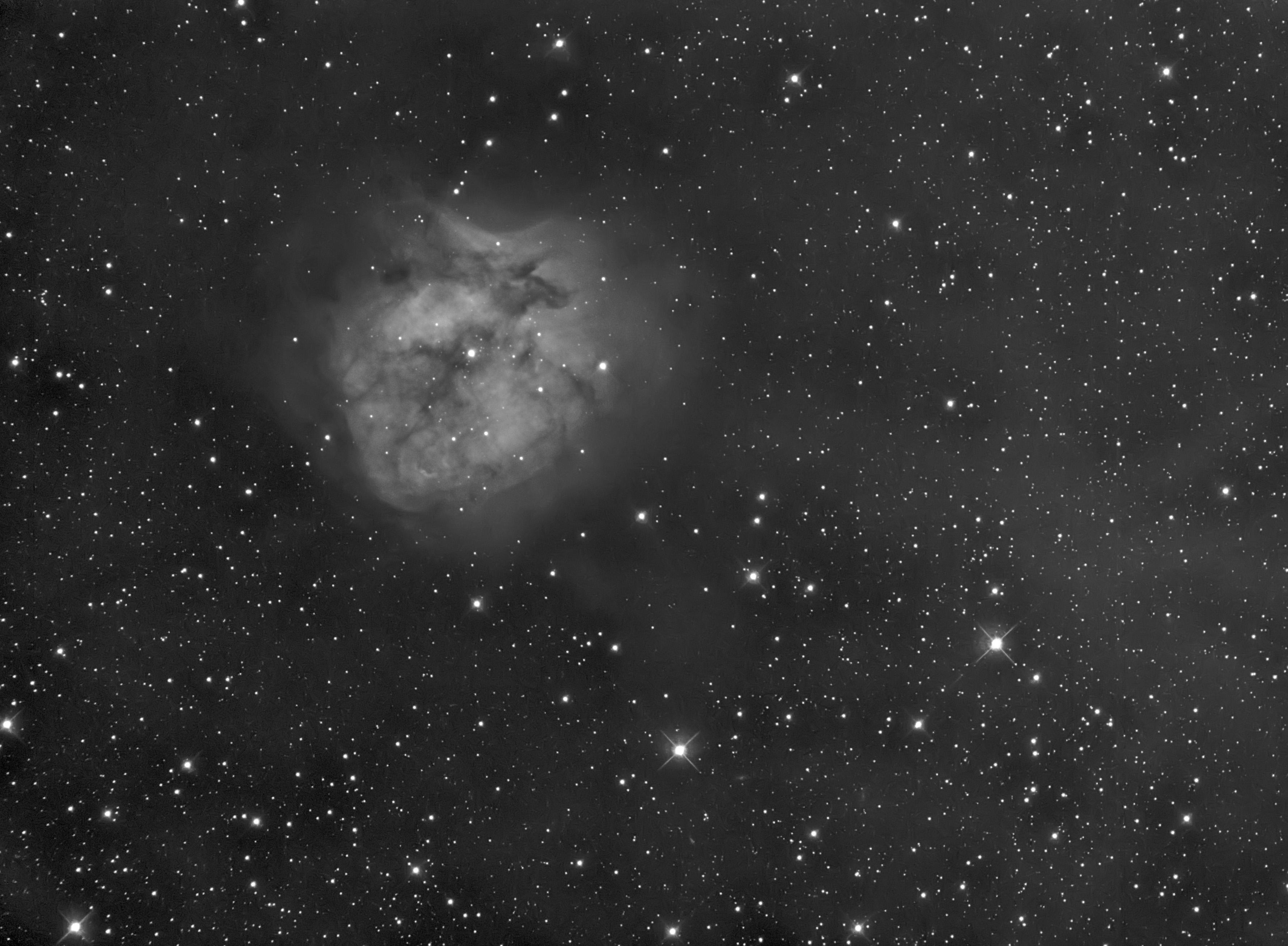 IC5146-Ha-17x30_RCSTL_0813_tftc_full_2Mo