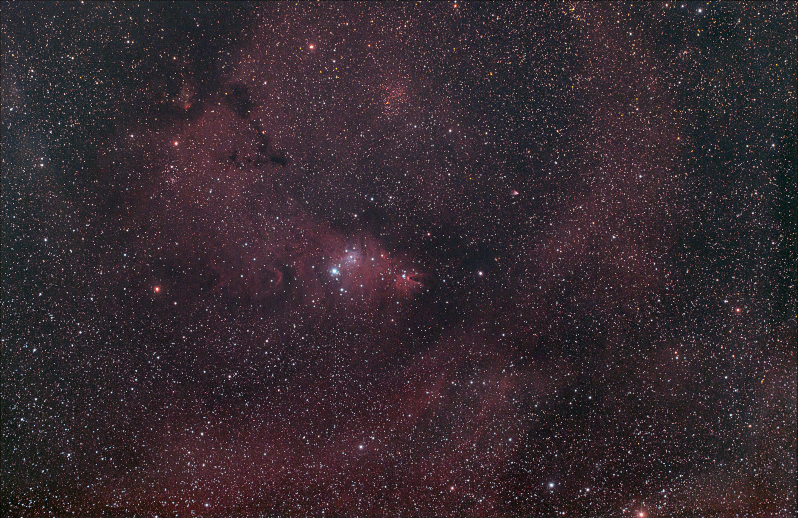 NGC2264_full_57x15min_fs60_350d_baader_janv2013_2Mo