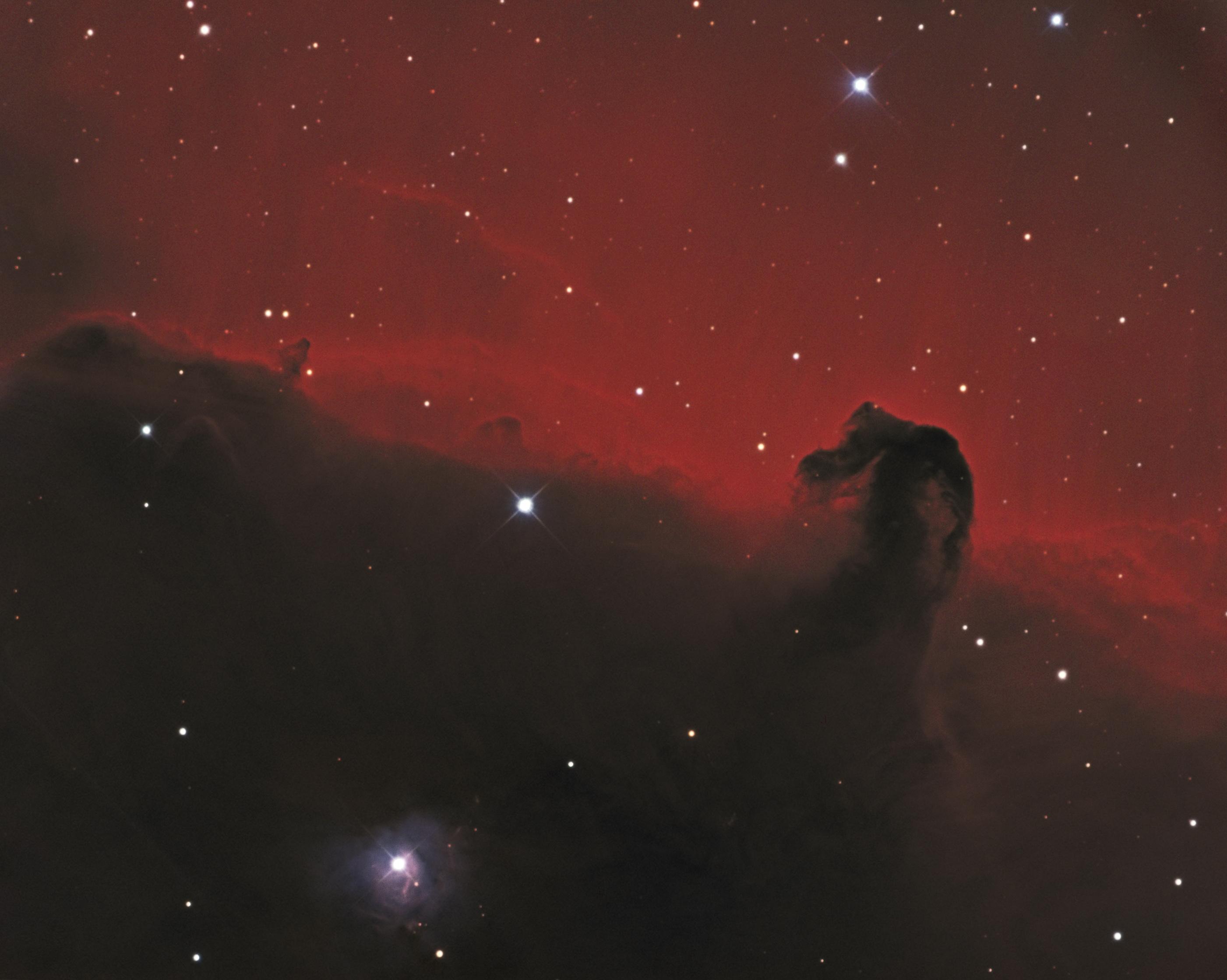 IC434-RCSTL-janv2014-HaRVB-full_2Mo