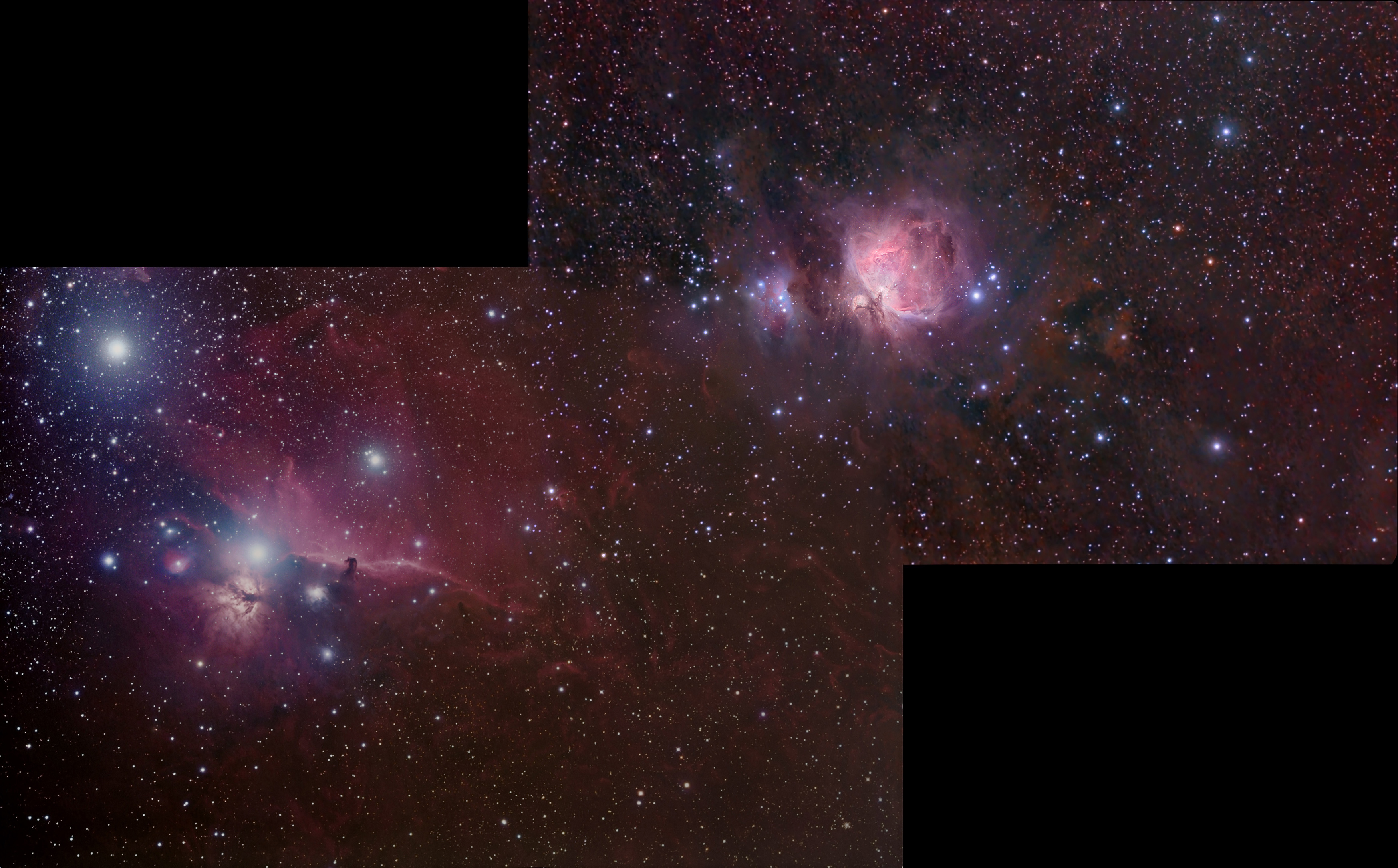 Orion_project_APN_full_2Mo